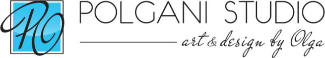 Polgani Studio